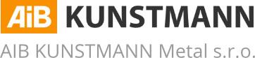 AIB KUNSTMANN Metal s.r.o.